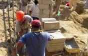 The Power of Ten &#8211; Habitat for Humanity in Puerto Angel, Mexico