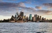 Working Holiday Visas in Australia and How It All Works