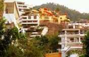 What Makes Puerto Vallarta Quaint? – Puerto Vallarta, Mexico