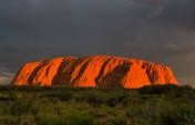 Australia's Northern Territory: 10 Things Not to Miss