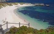 Perth: Get Your Local Know-How Before You Go West