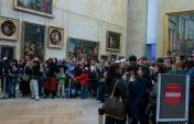 Museums are Overrated: Here Are 8 Alternatives