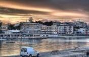 Going Solo in Otranto, Italy