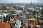 Riga, Latvia: 8 Reasons Why You Should Visit Soon