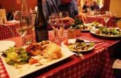 Things You Should Know About Eating in France