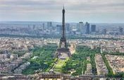 Paris on Less Than $100 Per Day: Enjoy the City Without Breaking the Bank