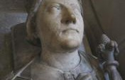 Looking For Richard The Lionheart in France