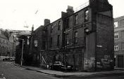 Murder and Mayhem in London Part III – Jack the Ripper