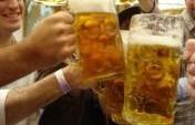 I Love Lederhosen: Oktoberfest in Munich, Germany