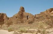 Sacred Connections: Chaco Cultural National Historical Park, New Mexico