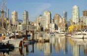 The Best-Kept Secrets of a Vancouverite – Vancouver, British Columbia