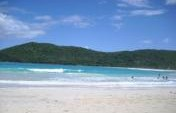 "The ""Other"" Virgin Islands: Vieques & Culebra, Puerto Rico (AKA The Spanish Virgin Islands)"
