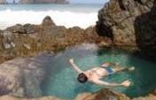 Brazil's Paradise Island – Fernando de Nornha