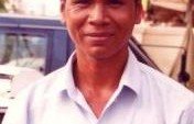 A Man Named Nol: Phnom Penh, Cambodia
