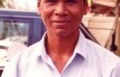 A Man Named Nol: Phnom Penh, Cambodia