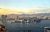 How to Do Hong Kong on a Budget: Where to Spend &amp; What to Skip