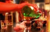 How to Get Drunk Around the World: 5 Countries & Their Drinking Rules