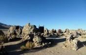 Touring Salar de Uyuni, Bolivia