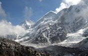 Nepal Trekking and Mountaineering