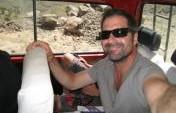 How I Travel: Don Wildman
