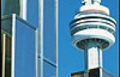 Ulysses Travel Guide Toronto