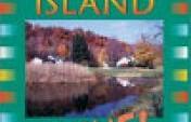 Long Island Alive