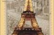Rick Steves' Paris 2002