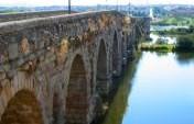 10 Best Roman Ruins Outside of Rome