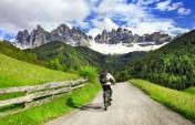 Two-Wheel Tourism: How to Plan a Cycling Trip in Europe