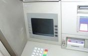 ATM Skimmers: What They Are, How to Spot Them, How to Protect Yourself