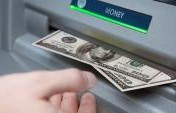 How Not To Get Ripped Off When Using an ATM