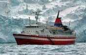 How to Choose the Antarctic Cruise That&#8217;s Right for You