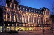 How to Save Money on London Theatre Hotels