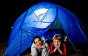 Five Ways to Prepare Your Kids For Big-Time Adventure