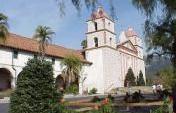 Santa Barbara Pictures – Santa Barbara, California, USA
