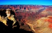 Beyond the Rim &#8211; How To Explore the Depths of the Grand Canyon