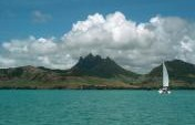 Mauritius: An Exquisite Land in Paradise
