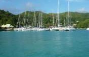 Seychelles: It's Not the Caribbean!