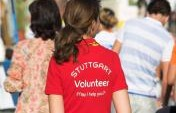 Global Voluntourism: You Want Me to Pay to do What?