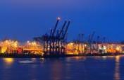 A City of Contrasts – Hamburg
