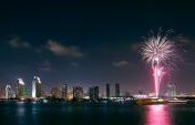 10 Most Spectacular Independence Day Fireworks Shows