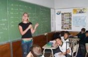7 Secret Benefits of Teaching Abroad