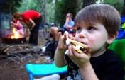 Why We Camp: An Ode to the Joy and Sorrow of the Great Outdoors