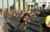 Seven Places to Run a Destination Marathon Race on Your Travels