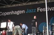 Copenhagen Jazz Fever
