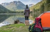 10 Gear Items You Need for Any Camping Trip