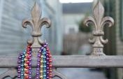 We're Still Here and the Gumbo is Almost Ready – Reflections on New Orleans