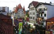 7 Oktoberfest Celebrations Around the World