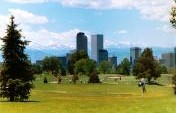 Seven Things to Do in Denver