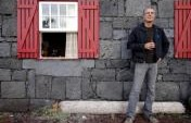 How I Travel: Anthony Bourdain